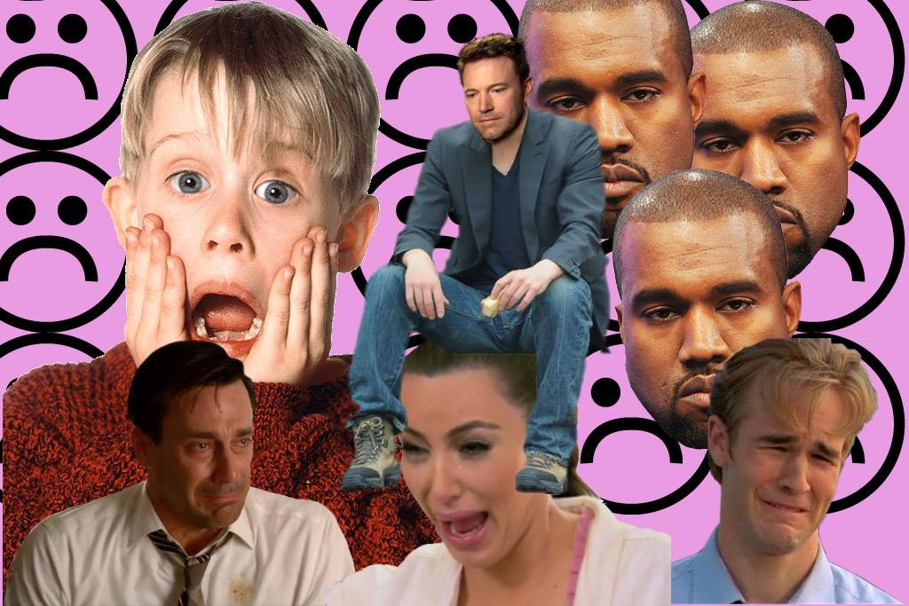 Narcissism and the Rise of Celebrity Culture